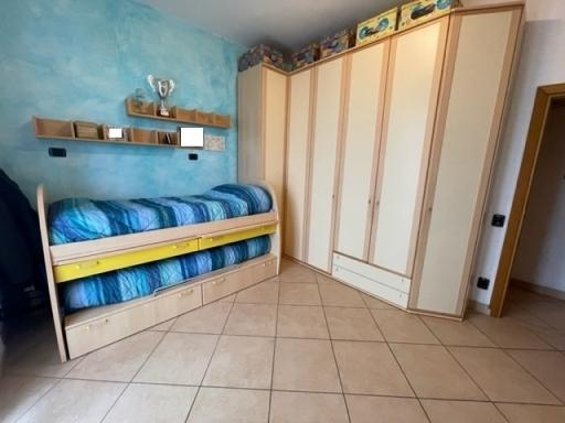 Appartamento in vendita a Firenze zona Ponte a greve - immagine 16