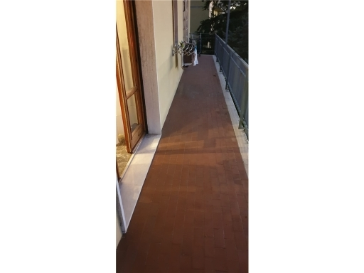 Appartamento in vendita a Firenze zona Ponte a greve - immagine 20