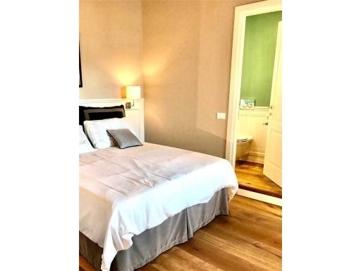 Appartamento in vendita a Firenze zona Piazza santa croce-sant'ambrogio - immagine 7