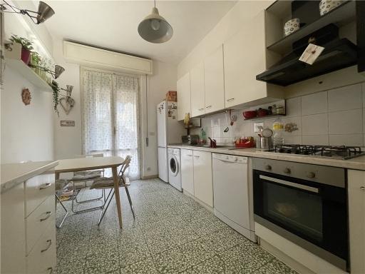 Appartamento in vendita a Firenze zona Isolotto - immagine 11