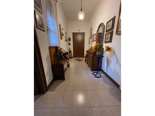 Appartamento in vendita a Firenze zona Isolotto - immagine 2