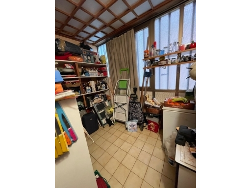 Appartamento in vendita a Firenze zona Isolotto - immagine 18