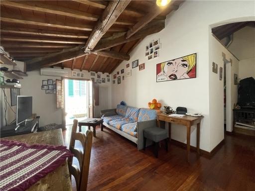 Appartamento in vendita a Scandicci zona Vingone - immagine 4