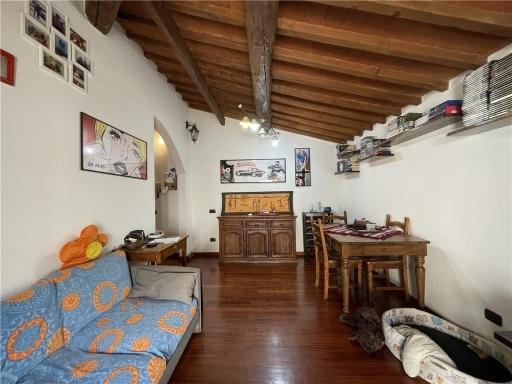 Appartamento in vendita a Scandicci zona Vingone - immagine 8