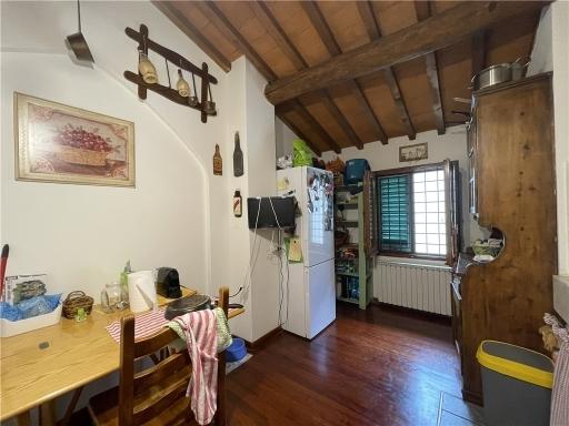 Appartamento in vendita a Scandicci zona Vingone - immagine 11