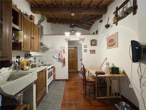 Appartamento in vendita a Scandicci zona Vingone - immagine 12