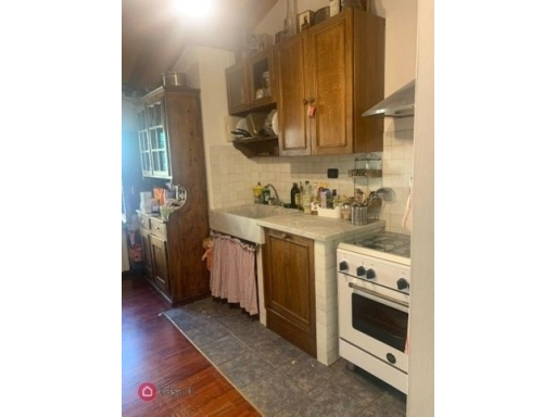 Appartamento in vendita a Scandicci zona Vingone - immagine 13