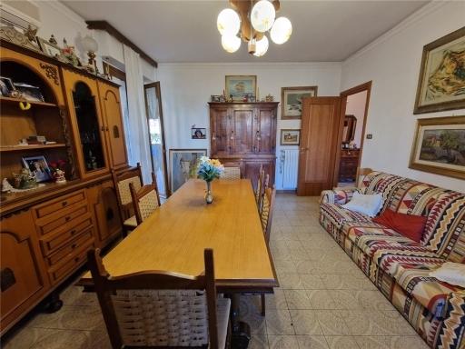 Appartamento in vendita a Firenze zona Soffiano - immagine 7
