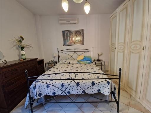 Appartamento in vendita a Firenze zona Soffiano - immagine 11