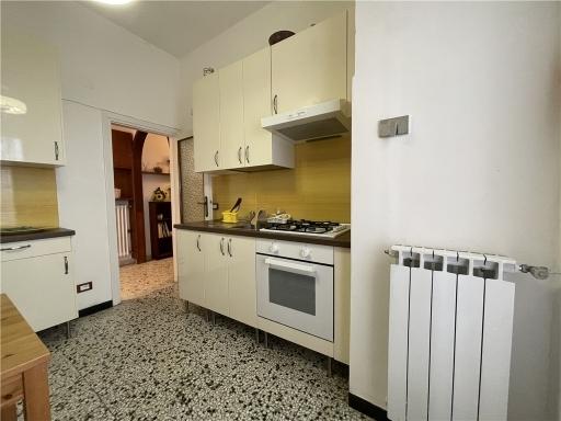 Appartamento in vendita a Firenze zona Legnaia - immagine 24