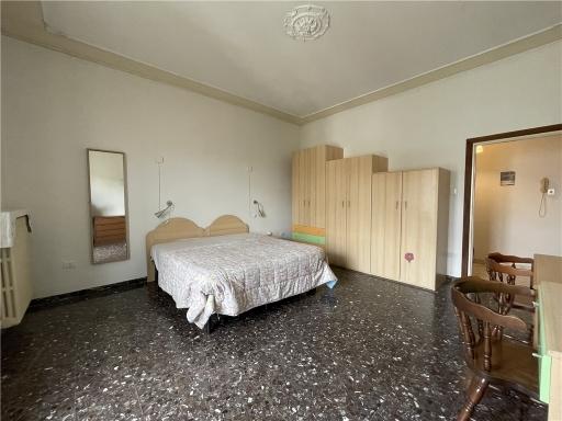 Appartamento in vendita a Firenze zona Legnaia - immagine 26