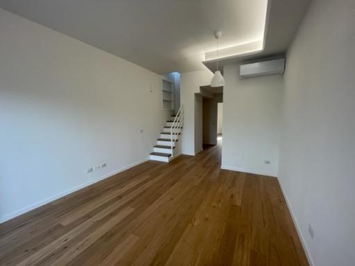 Appartamento in vendita a Firenze zona Piazza della vittoria - immagine 2