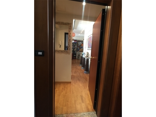 Appartamento in vendita a Firenze zona Piazza della vittoria - immagine 3