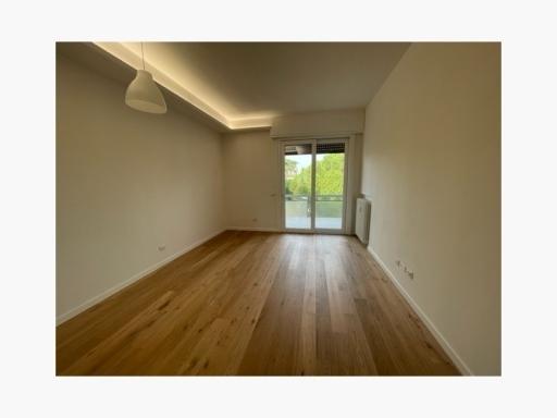 Appartamento in vendita a Firenze zona Piazza della vittoria - immagine 4