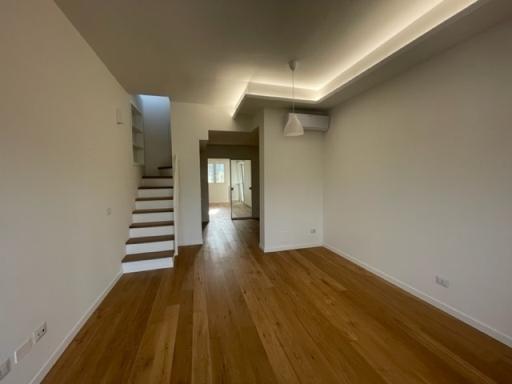 Appartamento in vendita a Firenze zona Piazza della vittoria - immagine 5