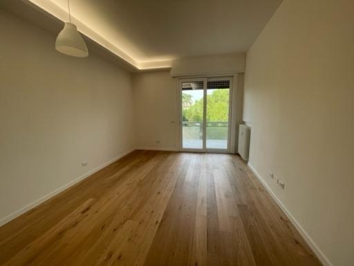 Appartamento in vendita a Firenze zona Piazza della vittoria - immagine 6