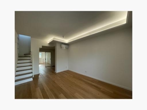 Appartamento in vendita a Firenze zona Piazza della vittoria - immagine 7