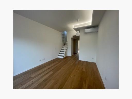Appartamento in vendita a Firenze zona Piazza della vittoria - immagine 8