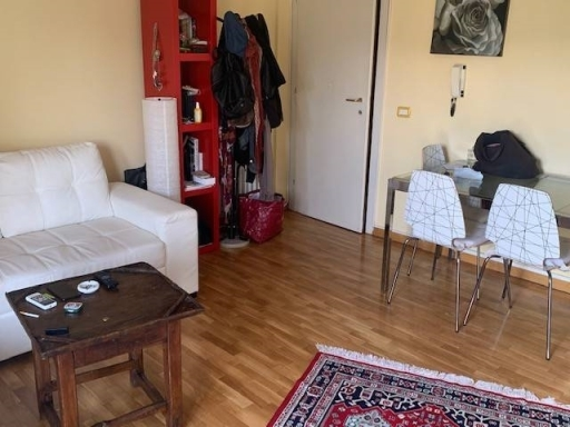 Appartamento in vendita a Firenze zona Soffiano - immagine 4