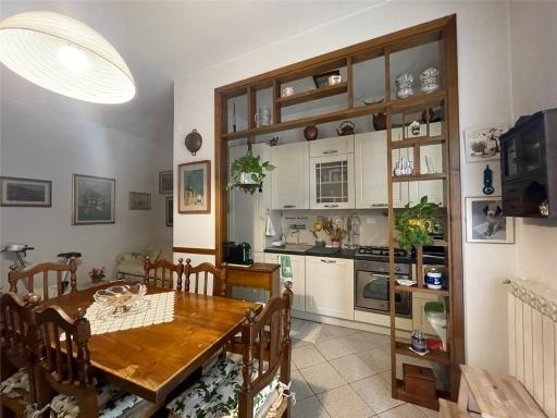 Appartamento in vendita a Firenze zona Corso italia-porta al prato - immagine 4