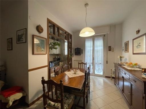 Appartamento in vendita a Firenze zona Corso italia-porta al prato - immagine 5