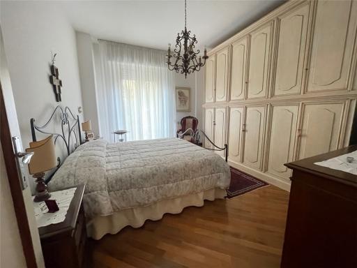 Appartamento in vendita a Firenze zona Corso italia-porta al prato - immagine 7