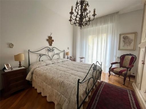 Appartamento in vendita a Firenze zona Corso italia-porta al prato - immagine 8