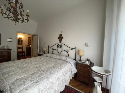 Appartamento in vendita a Firenze zona Corso italia-porta al prato - immagine 9