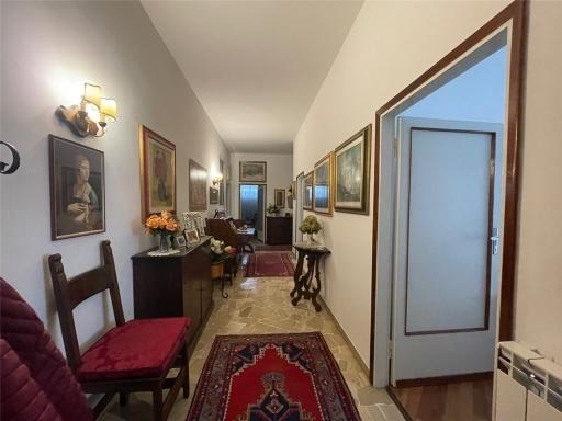Appartamento in vendita a Firenze zona Corso italia-porta al prato - immagine 10