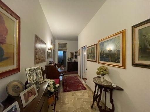 Appartamento in vendita a Firenze zona Corso italia-porta al prato - immagine 11