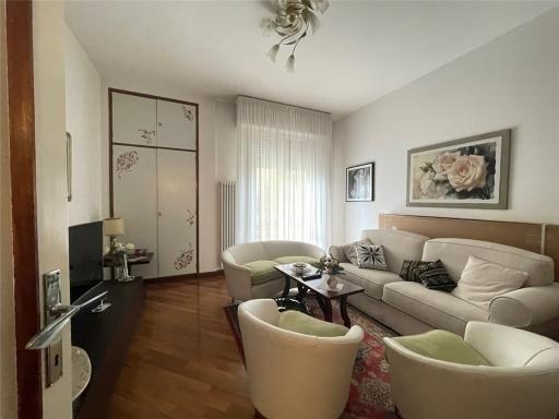 Appartamento in vendita a Firenze zona Corso italia-porta al prato - immagine 12