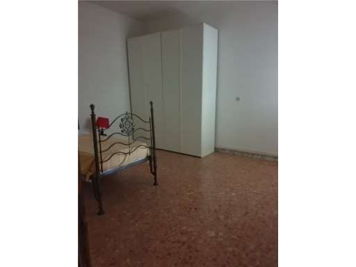 Appartamento in vendita a Firenze zona Corso italia-porta al prato - immagine 15
