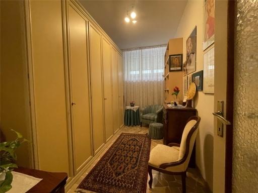 Appartamento in vendita a Firenze zona Corso italia-porta al prato - immagine 16