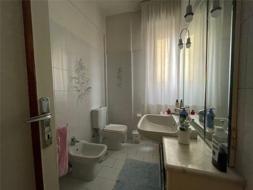 Appartamento in vendita a Firenze zona Corso italia-porta al prato - immagine 18