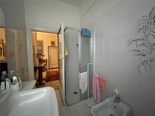 Appartamento in vendita a Firenze zona Corso italia-porta al prato - immagine 19
