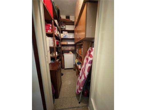 Appartamento in vendita a Firenze zona Corso italia-porta al prato - immagine 21