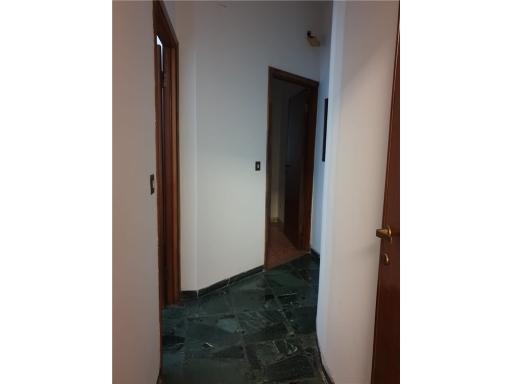 Appartamento in vendita a Firenze zona Corso italia-porta al prato - immagine 22