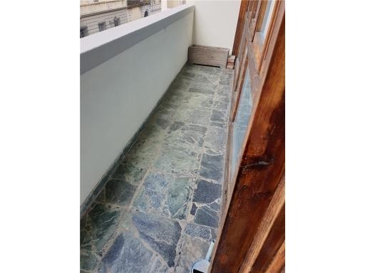 Appartamento in vendita a Firenze zona Corso italia-porta al prato - immagine 23