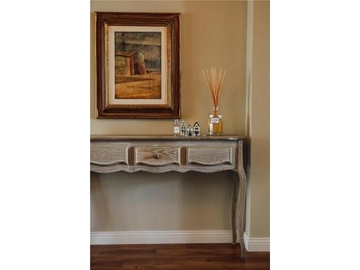 Appartamento in vendita a Scandicci zona Casellina - immagine 10