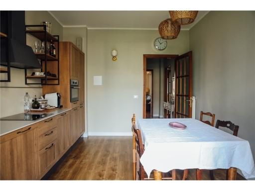 Appartamento in vendita a Scandicci zona Casellina - immagine 11