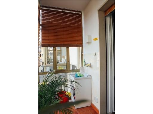 Appartamento in vendita a Scandicci zona Casellina - immagine 12