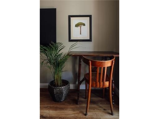 Appartamento in vendita a Scandicci zona Casellina - immagine 13