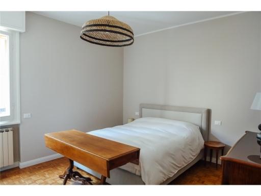 Appartamento in vendita a Scandicci zona Casellina - immagine 16