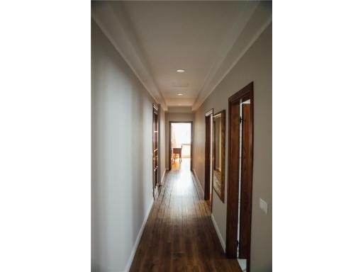 Appartamento in vendita a Scandicci zona Casellina - immagine 17