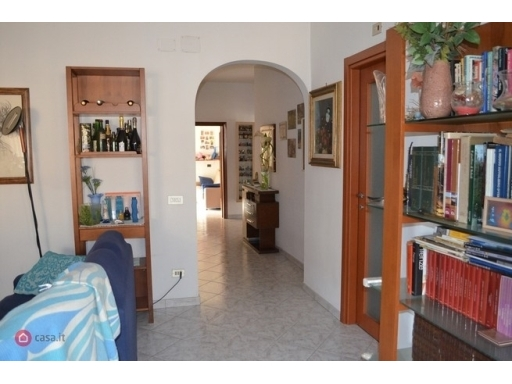 Appartamento in vendita a Scandicci zona Casellina - immagine 18
