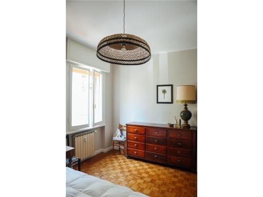 Appartamento in vendita a Scandicci zona Casellina - immagine 21