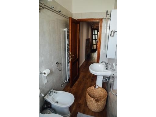 Appartamento in vendita a Scandicci zona Casellina - immagine 22