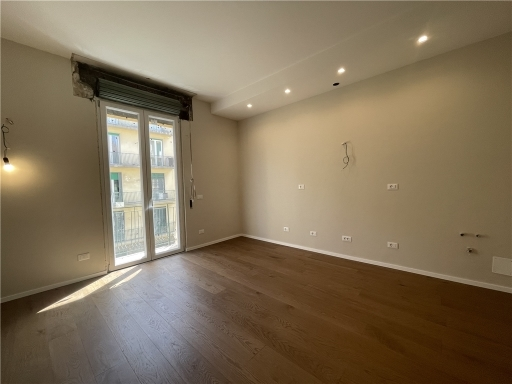 Appartamento in vendita a Firenze zona Isolotto - immagine 6