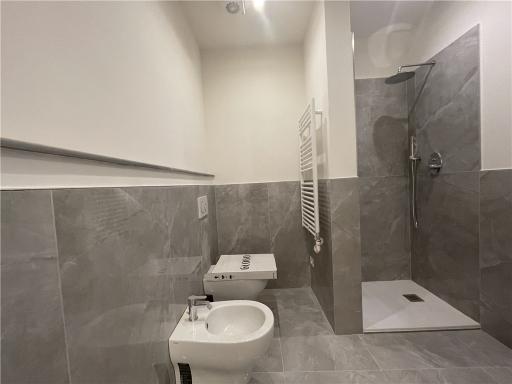 Appartamento in vendita a Firenze zona Isolotto - immagine 7