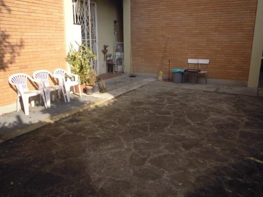 Appartamento in vendita a Firenze zona Soffiano - immagine 23